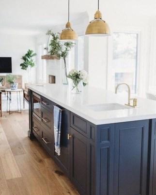Best Kitchen Design Ideas 09