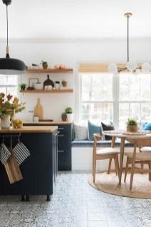 Best Kitchen Design Ideas 13