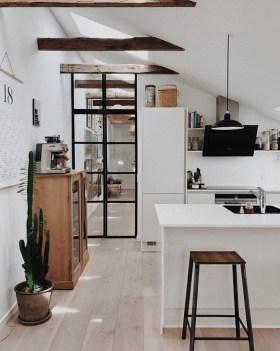 Best Kitchen Design Ideas 15