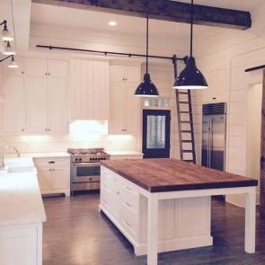 Best Kitchen Design Ideas 27
