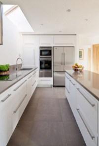 Best Kitchen Design Ideas 28