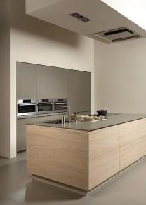 Best Kitchen Design Ideas 30