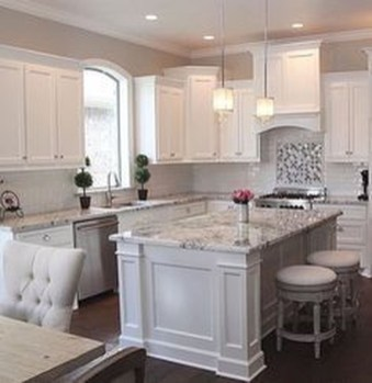 Best Kitchen Design Ideas 33