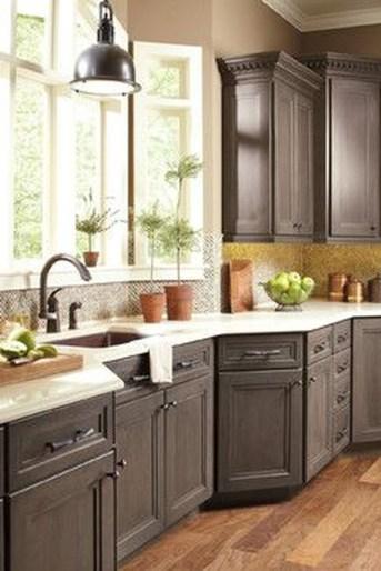 Best Kitchen Design Ideas 47