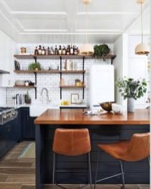 Best Kitchen Design Ideas 49