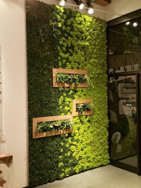 Fantastic Wall Design Ideas 03