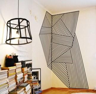Fantastic Wall Design Ideas 05