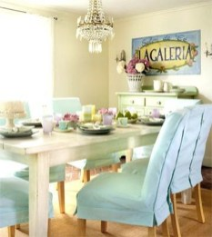 Home Furniture Care Tips For 7 Different Materials 37