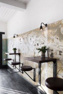 Interior Design Ideas You Probably Haven't Seen Before 10