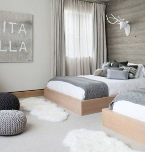 Interior Design Ideas You Probably Haven't Seen Before 11