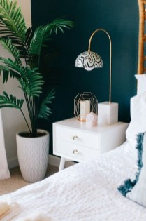 Interior Design Ideas You Probably Haven't Seen Before 20