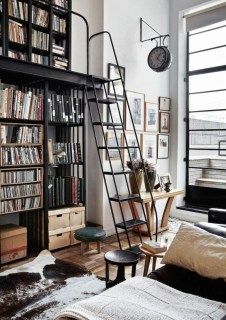 Interior Design Ideas You Probably Haven't Seen Before 39