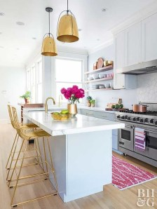 Interior Design Styles That Won't Go Out Of Style 29