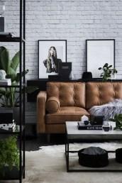 Living Room Design Inspirations 01
