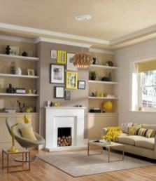 Living Room Design Inspirations 03