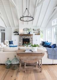 Living Room Design Inspirations 28