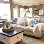 Living Room Design Inspirations 33