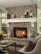 Living Room Design Inspirations 35