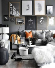 Living Room Design Inspirations 48