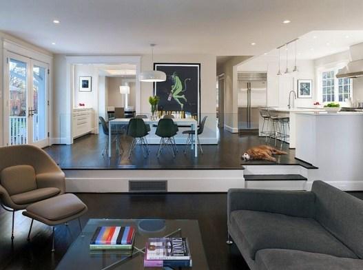 Living Room Design Inspirations 57