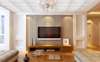 Minimalist Ideas For Your House 05