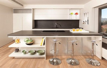Minimalist Ideas For Your House 08