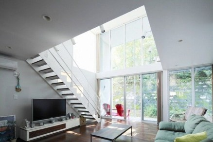 Minimalist Ideas For Your House 16