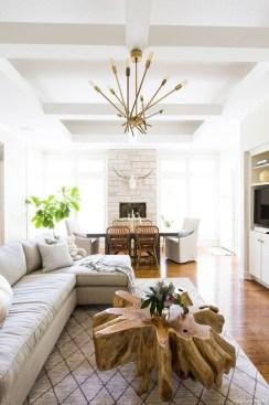 Secrets To Creating Minimalist Living Room 06