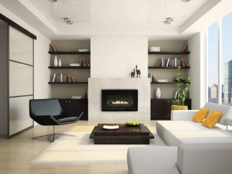 Secrets To Creating Minimalist Living Room 09