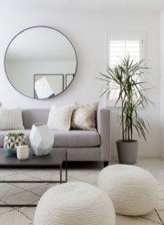 Secrets To Creating Minimalist Living Room 11