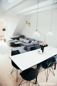Secrets To Creating Minimalist Living Room 16