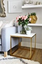Secrets To Creating Minimalist Living Room 30