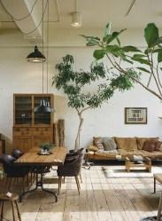 Secrets To Creating Minimalist Living Room 45