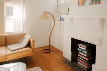 Secrets To Creating Minimalist Living Room 47