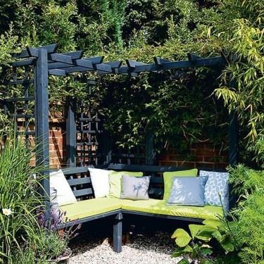 Small Garden Ideas 07