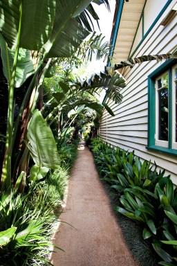 Small Garden Ideas 20