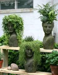 Small Garden Ideas 25