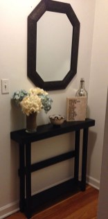 Stylish Small Entrance Ideas 10