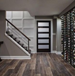 Stylish Small Entrance Ideas 13