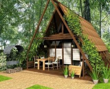 This Small Charming House Is Perfect 07