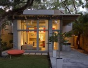This Small Charming House Is Perfect 13