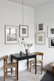 Tricks For Making A Room Look Wider 28