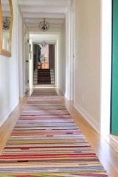 Tricks For Making A Room Look Wider 38