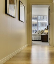 Tricks For Making A Room Look Wider 42