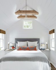 Tricks For Making A Room Look Wider 48