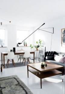Ways To Make Your House Look Expensive 31