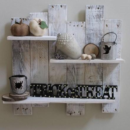 Adorable Crafty Diy Wooden Pallet Project Ideas 06
