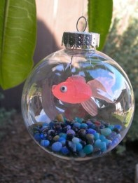 Amazing Diy Christmas Ornaments Ideas 13