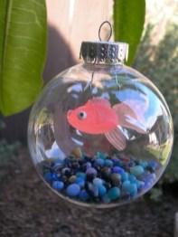Amazing Diy Christmas Ornaments Ideas 13