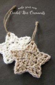 Amazing Diy Christmas Ornaments Ideas 44
